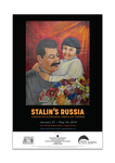Stalin's Russia Exhibition #1