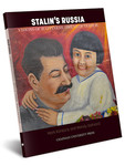 Stalin's Russian Exhibition Book #1