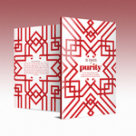 31 Days of Purity devotional e-book #1