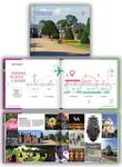 Living Cities Book #1