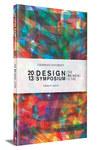 Design Symposium Journal V.1. I.  #1