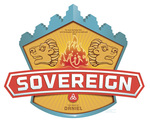 Sovereign: The book of Daniel by Eric Chimenti