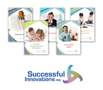 Successful Innovations DVD covers #1