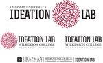 Ideation Lab mark #1