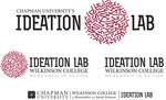 Ideation Lab mark #1