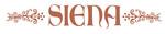 Siena logo type