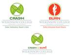 CRASSH & BURN icon #1