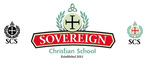 Sovereign Christian School Comprehensive Artwork #1 by Eric Chimenti