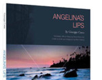 Angelina's Lips #3 by Eric Chimenti