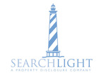 Search Light Logo by Eric Chimenti