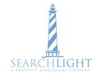 Search Light Logo