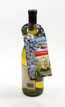 Hillman Wine Collar