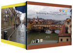 Italy Travel Course Book Design by Eric Chimenti