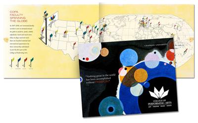 CoPA 2008 Annual Report