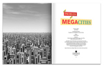 The Problem with Megacities #2 by Eric Chimenti