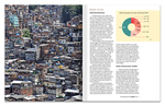 The Problem with Megacities #4