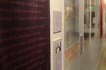 Stalin's Russia Exhibition #5