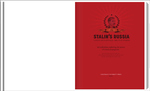 Stalin's Russian Exhibition Book #2