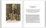 Stalin's Russian Exhibition Book #3