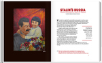 Stalin's Russian Exhibition Book #4