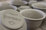 YAS/Empty Bowls #4
