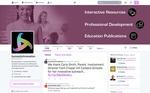Successful Innovations Social Media masthead design #2