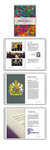 Design Symposium Journal V.1. I.1 #2