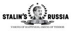 Stalin's Russia Branding #2 by Eric Chimenti