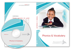 Successful Innovations DVD covers #3