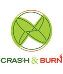 CRASSH & BURN icon #2