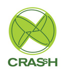 CRASSH & BURN icon #3 by Eric Chimenti