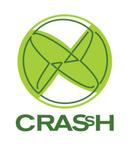 CRASSH & BURN icon #3