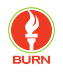 CRASSH & BURN icon #4 by Eric Chimenti