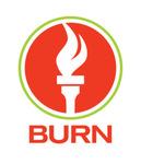 CRASSH & BURN icon #4
