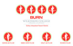 CRASSH & BURN icon #5 by Eric Chimenti