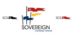 Sovereign Christian School Comprehensive Artwork #2