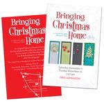 Calvary Church Christmas Production 2010 #2