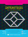 Interstices 2015 the Inbetween of Ethics #1 by Eric Chimenti