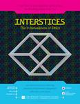 Interstices 2015 the Inbetween of Ethics #1