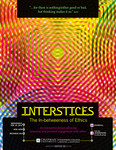 Interstices 2015 the Inbetween of Ethics #3 by Eric Chimenti