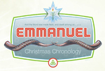 Emmanuel - Christmas Chronology #2