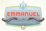 Emmanuel - Christmas Chronology #2
