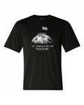LMI-tshirt Design #3 by Eric Chimenti