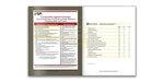 CSAF White Paper #2