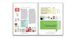 CSAF White Paper #3