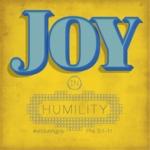 Joy - Weekly Sermon Graphics #06