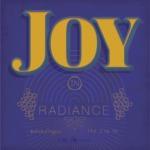 Joy - Weekly Sermon Graphics #08