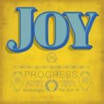 Joy - Weekly Sermon Graphics #11