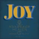 Joy - Weekly Sermon Graphics #12