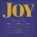 Joy - Weekly Sermon Graphics #13